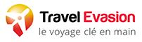 Travel Evasion, voyage pas cher, séjour pas cher