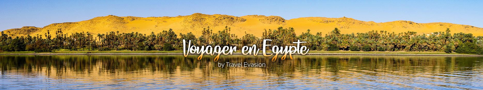 plongée Egypte en séjour ou en Croisière