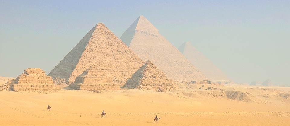 Voyage en Egypte, un itinéraire complet, avec toutes les facettes de l'Egypte, le caire, le Nil, la mer rouge
