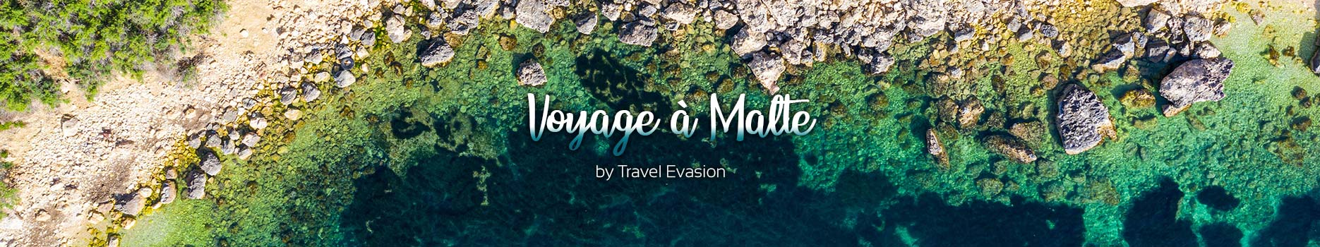 Séjour à Malte, des vacances à la Valette sympa.