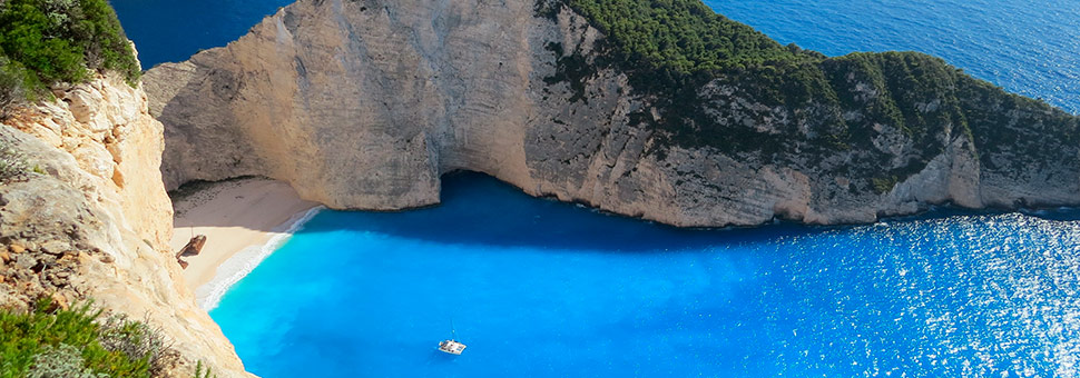 voyage en Grece, sejour et hotel pas cher Grèce